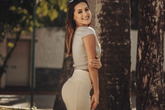 MICHELLE ANGULO