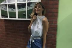 Bianca Rosales
