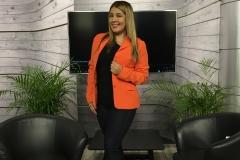 Claudia Montes