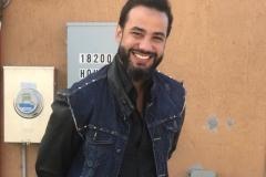 Joan Manuel Larrad