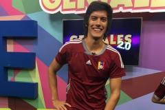 Mario Bruno