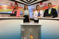 www.noticiascanali.com - Viernes 19 de Julio