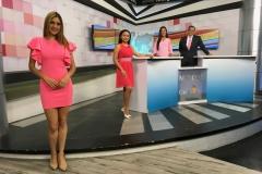 Emisión meridiana - Miércoles 2 de octubre