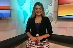 Emisión Estelar - Verónica Silveri