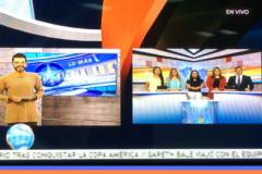 noticias canal i www.noticiascanali.com