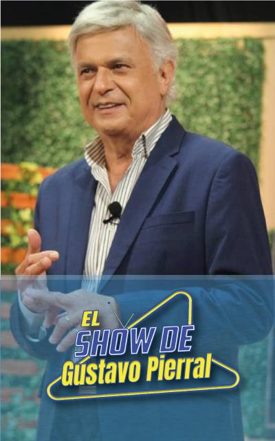 el-show-de-gustavo-pierral