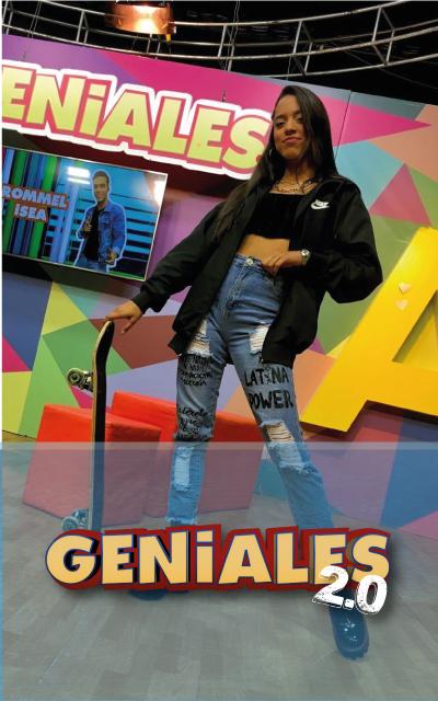geniales-4