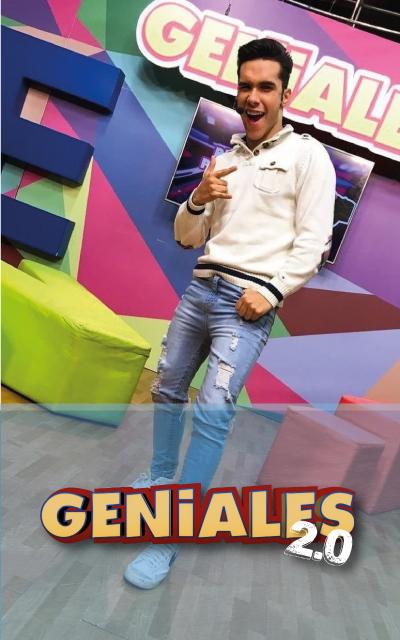 geniales-5