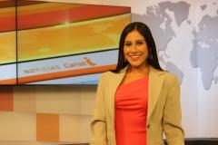 Eliana Rodríguez