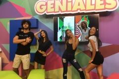 Geniales-2.0.-Martes-26-de-noviembre