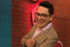 José Gregorio Morales