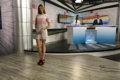 Emisión meridiana - Lunes 28 de octubre