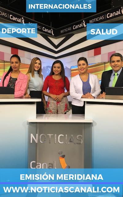 www.noticiascanali.com