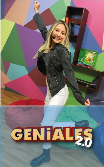 geniales-2