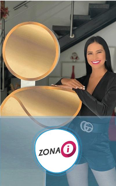 zona-i-4-