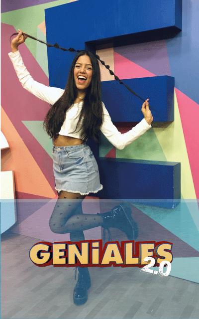 geniales-1