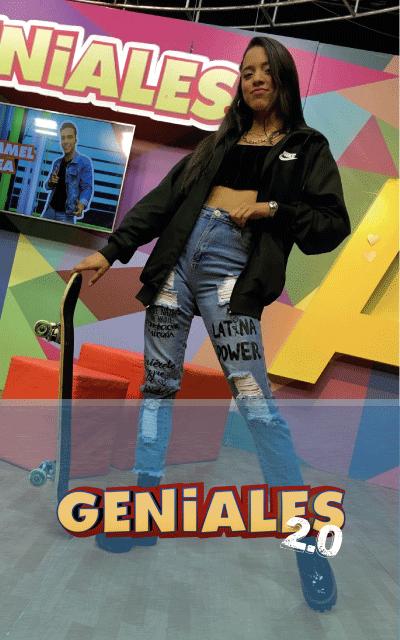 geniales-2-