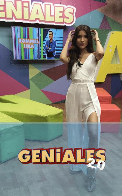 geniales-3