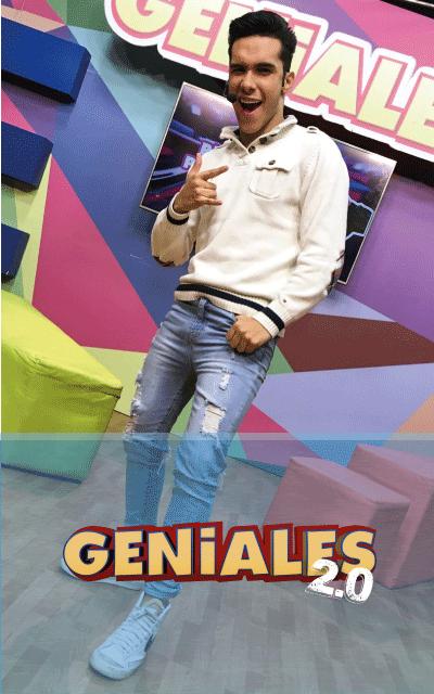 geniales-4-