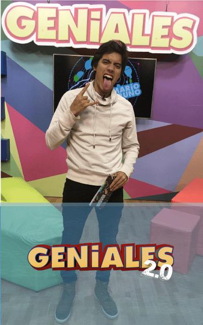geniales-5-